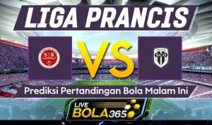 Prediksi Bola Reims vs Angers 10 November 2019