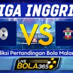 Prediksi Bola Tottenham Hostpur vs Southampton 22 April 2021